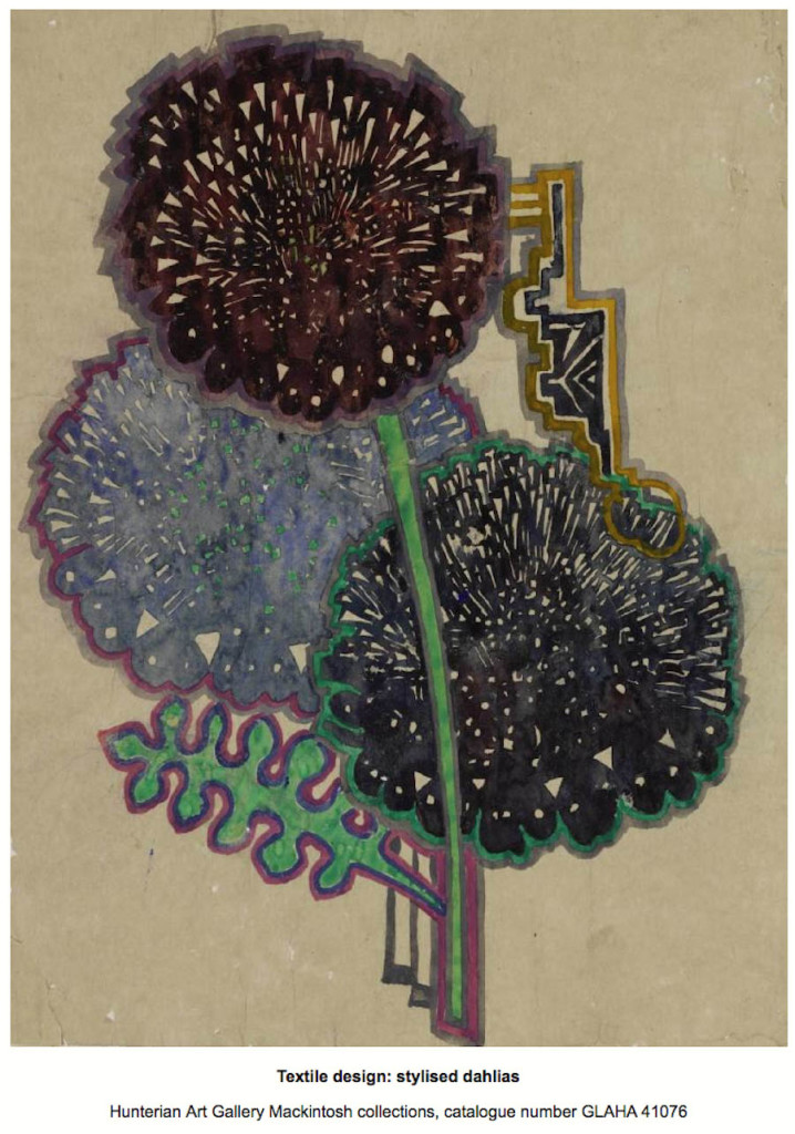 charles rennie mackintosh2